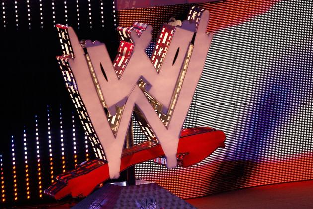 Is the Post-WrestleMania Monday Night Raw Now the Most Fun Event of the Year?