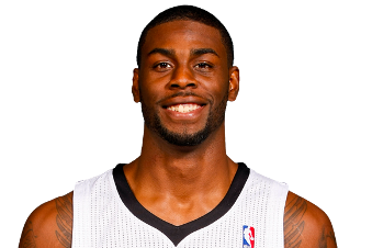 Grizzlies Sign Willie Reed
