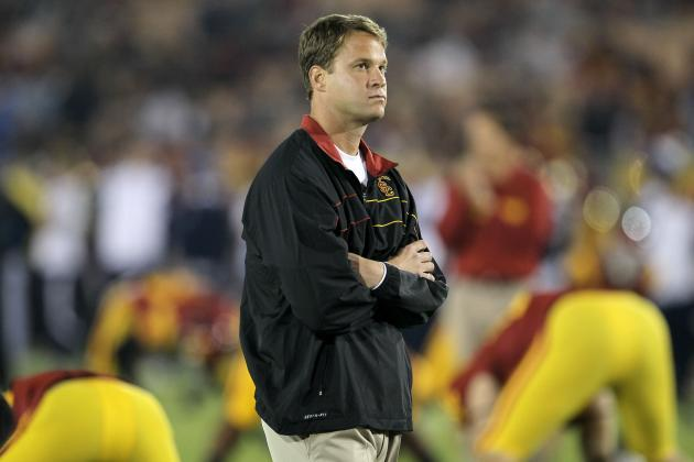 Kiffin Not Ready to Name QB, Pendergast Majorly Concerned About Corners