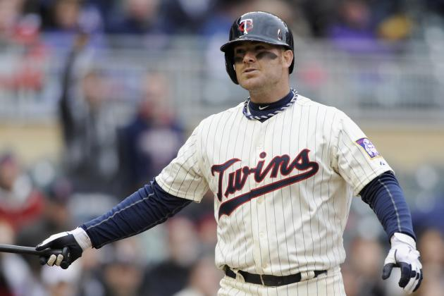 Minnesota Twins: 3 Lessons Learned from the First Two Games of the Mets Series