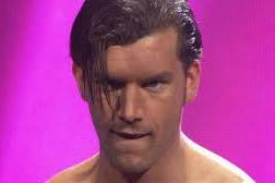 WWE Hall of Famers See Championships Coming Quickly for Fandango