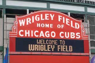 Cubs Reach Deal for $500M Wrigley Overhaul