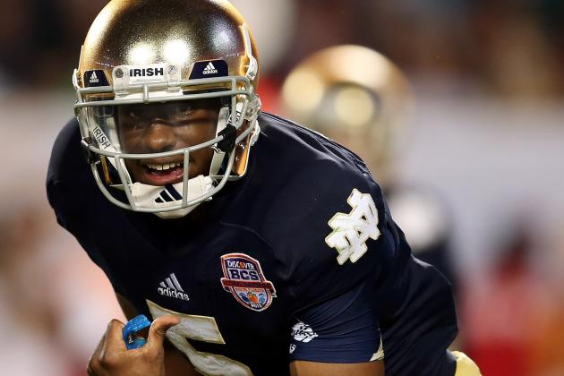 New Golson Gear Good for Irish