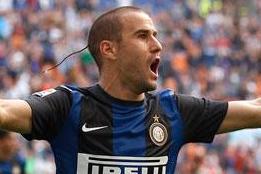 Palacio Won't Be Risked Against Roma
