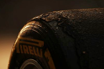 Tyre Situation Splits the Formula 1 Paddock
