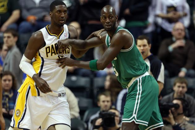 Indiana Pacers vs. Boston Celtics: Preview, Analysis and Predictions