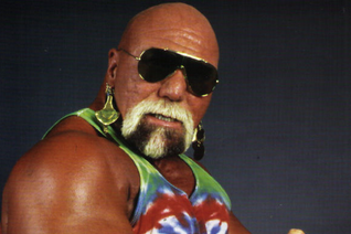 """Superstar"" Billy Graham Hospitalized Once Again"