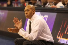 Sources: NSU's Evans to Coach Florida International