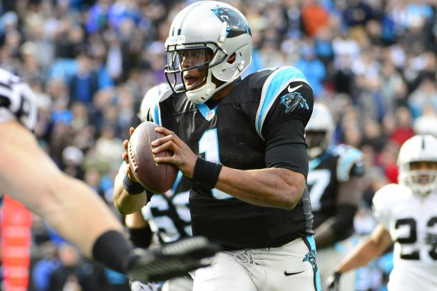 Newton Juggling Class and Offseason Workouts