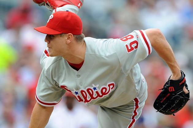 Heavy-Hearted Papelbon Sends Thoughts to Boston