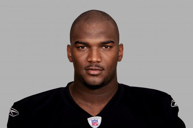 JaMarcus Russell Will Get Second Chance in NFL Despite Doubters