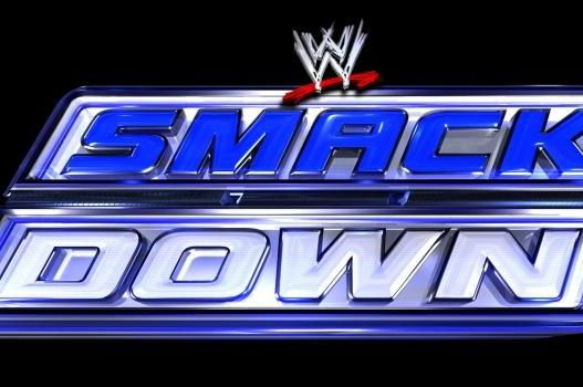 Final Numbers for the First Smackdown After WrestleMania 29