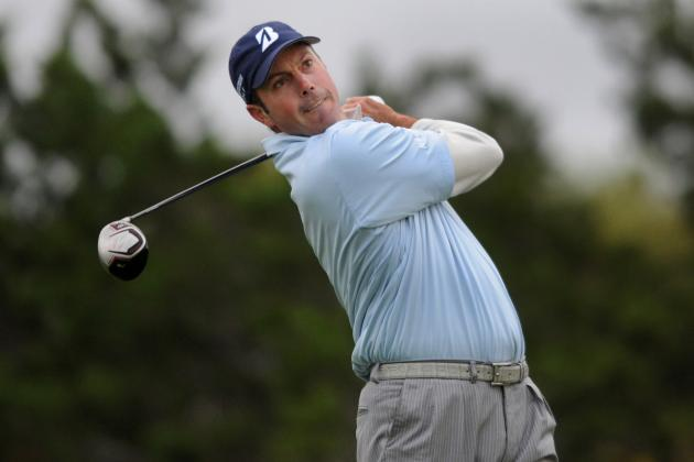 RBC Heritage Classic Previews and Predictions at Harbour Town
