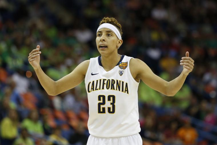 2013 WNBA Draft: Under-the-Radar Rookie of the Year Candidates