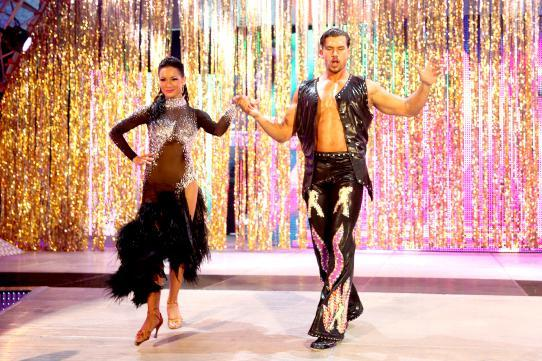 Fleeting Fun with Fandango: Has the Newest WWE Superstar Already Peaked?