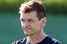 Vilanova to Continue at Barca