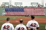Boston's Athletes Respond on Tragic Day