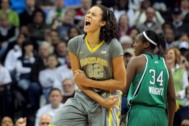 2013 WNBA Draft: Players Who Will Shine as Rookies