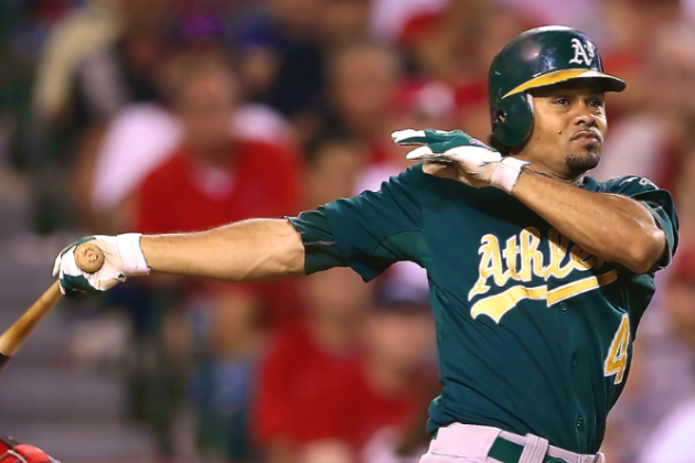 5 Early Breakout Fantasy Baseball Stars to Avoid Like the Plague