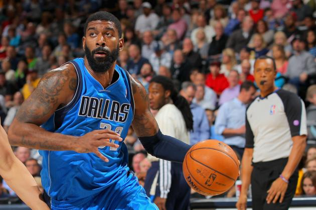 Why the Trail Blazers Should NOT Think About O.J. Mayo If He's Available