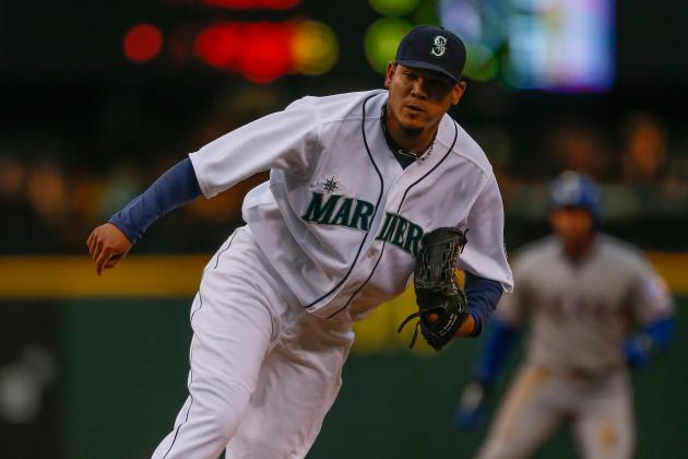 Mariners Headed for TV Windfall
