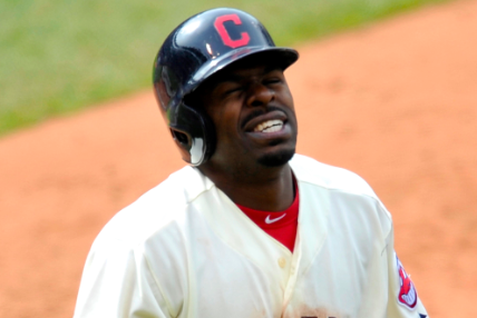 Michael Bourn Injury: Updates on Indians Star's Finger