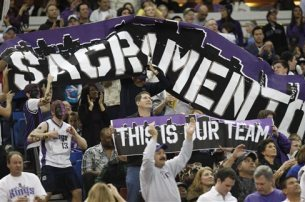 Owners to Postpone Vote on Kings Fate, Nothing This Week
