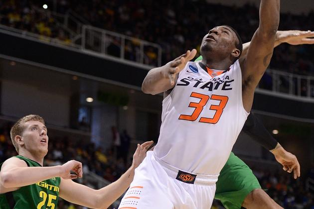 Marcus Smart Makes Solid Choice in Returning to School, NBA Scouts Shocked
