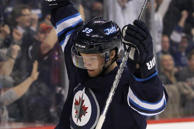 Jets Stay in Playoff Hunt with Fourth Straight Win