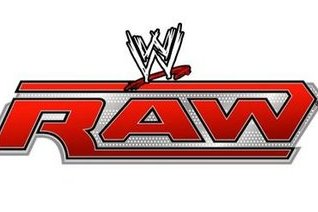WWE Raw TV Rating: Final Numbers for the April 15 Edition