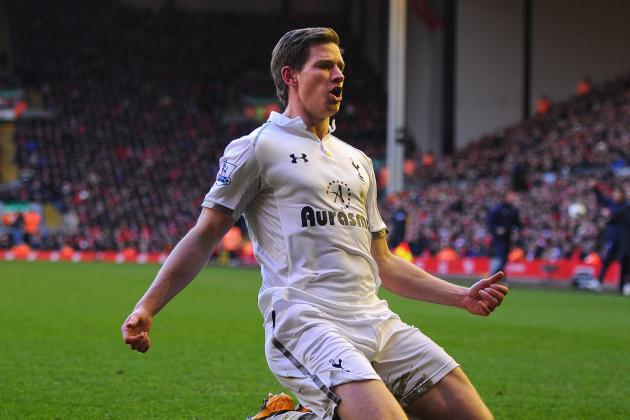 Why Jan Vertonghen Is the Best Central Defender in the Premier League Right Now