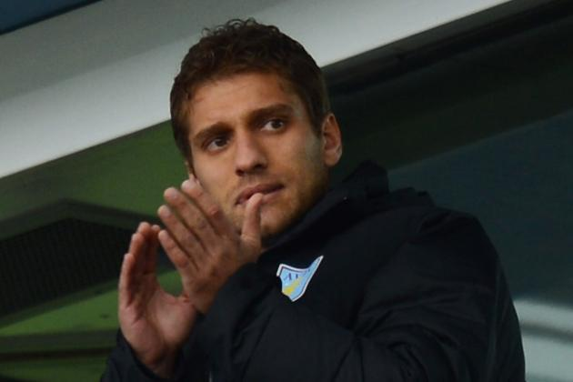 The Good Side of Football: Stiliyan Petrov's Miraculous Return to Health
