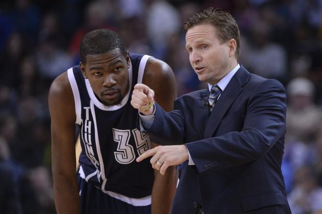 The Kevin Durant Case: Does Regular Season Fatigue Impact Playoff Performance?