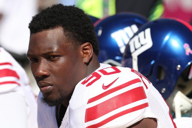 JPP: 'We Can't B.S. Around This Year'