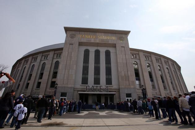 Neil Diamond Thanks Yankees for 'Sweet Caroline' Boston Tribute