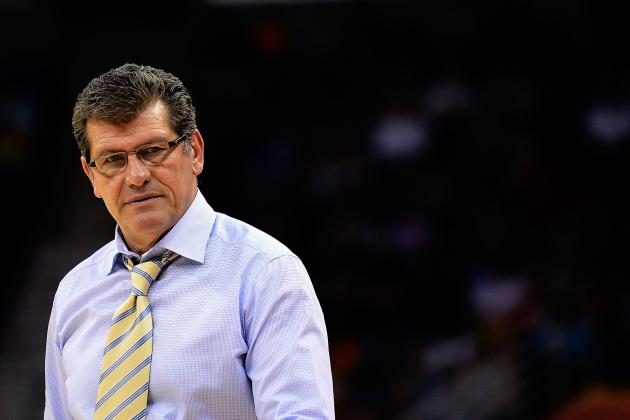 Judge Tosses Auriemma Lawsuit
