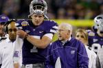 K-State Coach Bill Snyder Rips the State of College Athletics