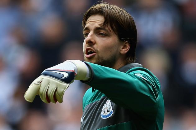 Milan Close on Krul
