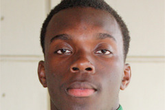 Auburn Offer Was What LB Deshaun Davis Was Waiting for All Along