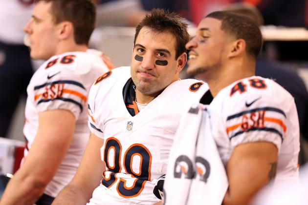 Emery Expects McClellin, Jeffery to Contribute More