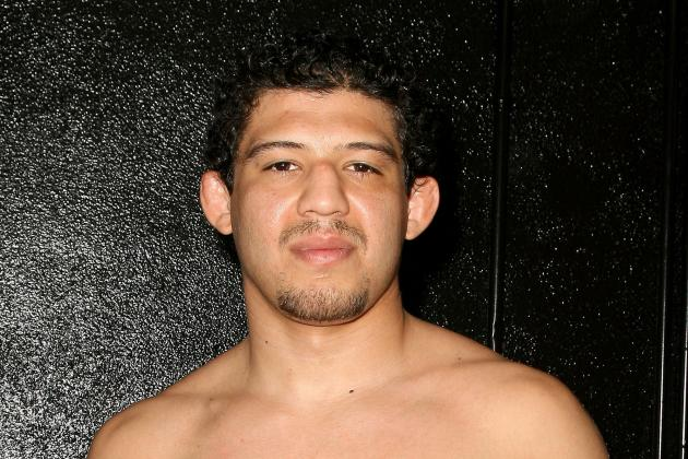 UFC on FOX 7: Henderson vs. Melendez Fight Card, TV Info, Predictions and More