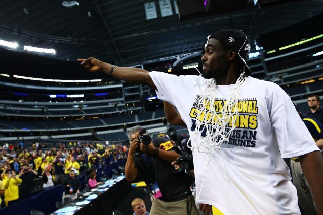 Hardaway Decides to Forgo Senior Season, Enter NBA Draft