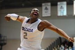 Villanova Basketball Recruiting: Meet the Wildcats' 2013 Class