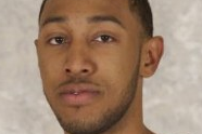George Mason Redshirt Junior Forward Paris Bennett to Transfer