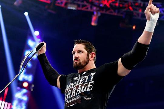 WWE Main Event Results: Winners, Twitter Reaction and Analysis from April 17