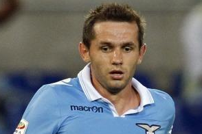 Lazio Pair Start Physiotherapy