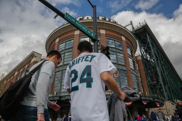Do Poor Play & Attendance Really Matter for the Mariners?
