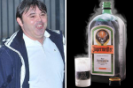 Coach Steals Player's Card, Buys 36 Jager Bottles