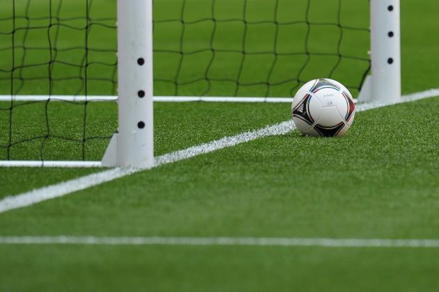 Goal-Line Technology Coming to England, and Is Video Replay Next?