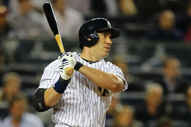Is Surprising New York Yankees Offense for Real or a Mirage?
